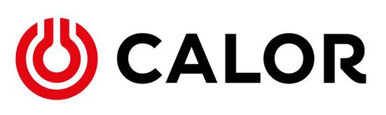 Calor Gas Logo